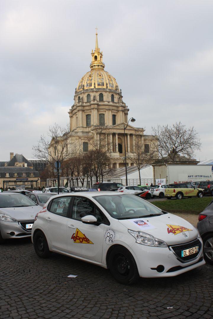 Agence de location de voiture h nin beaumont voitures - Location voiture douai ...