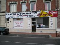 Auto-école Laborde à Douai